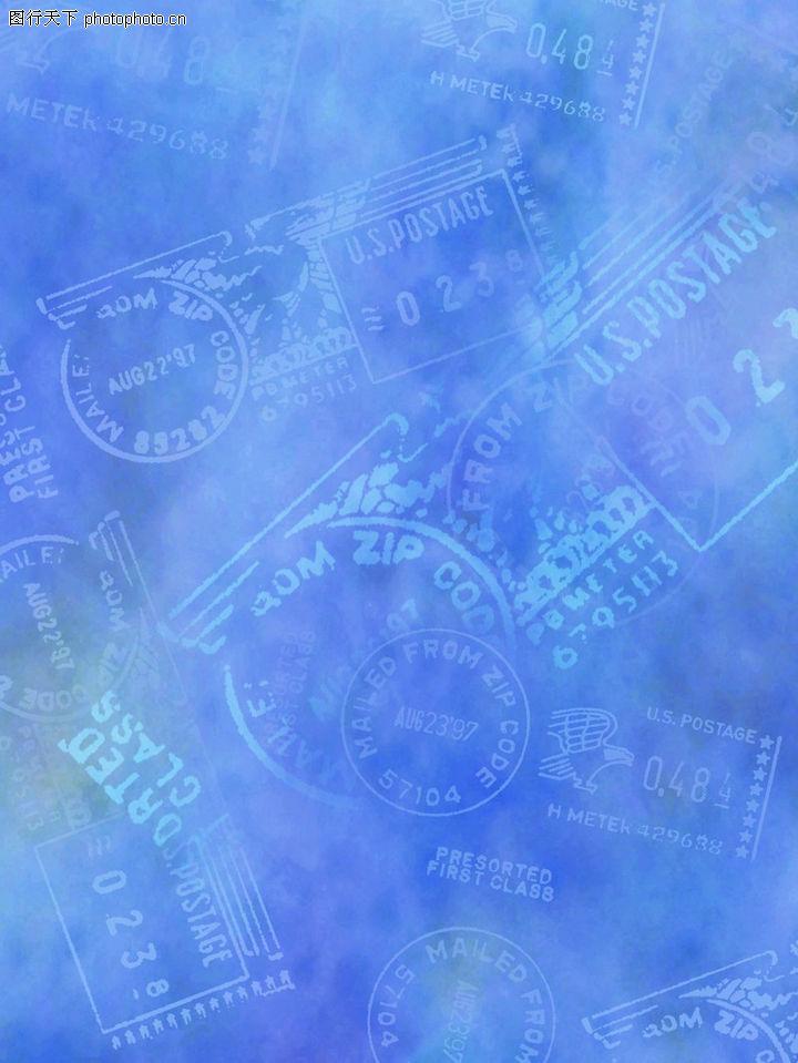 商业背景,商业金融,堆积 圆圈
