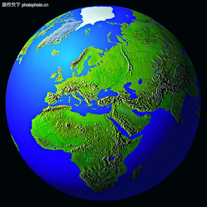 地球剖析0012