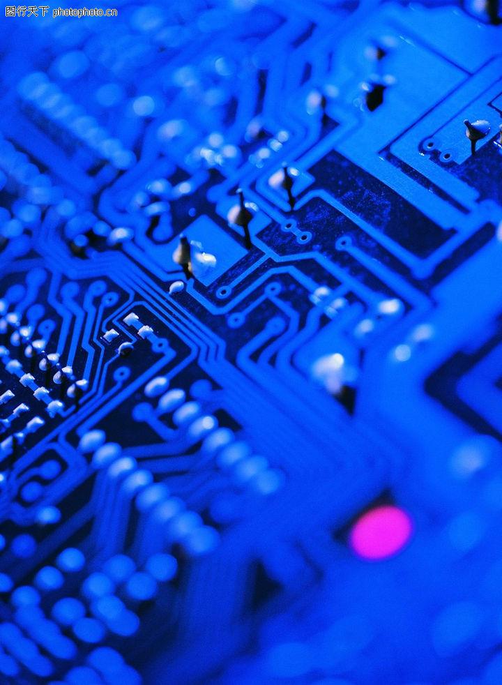 电子电板,科技,检验 电路板 电子企业 运用,电子电板0114