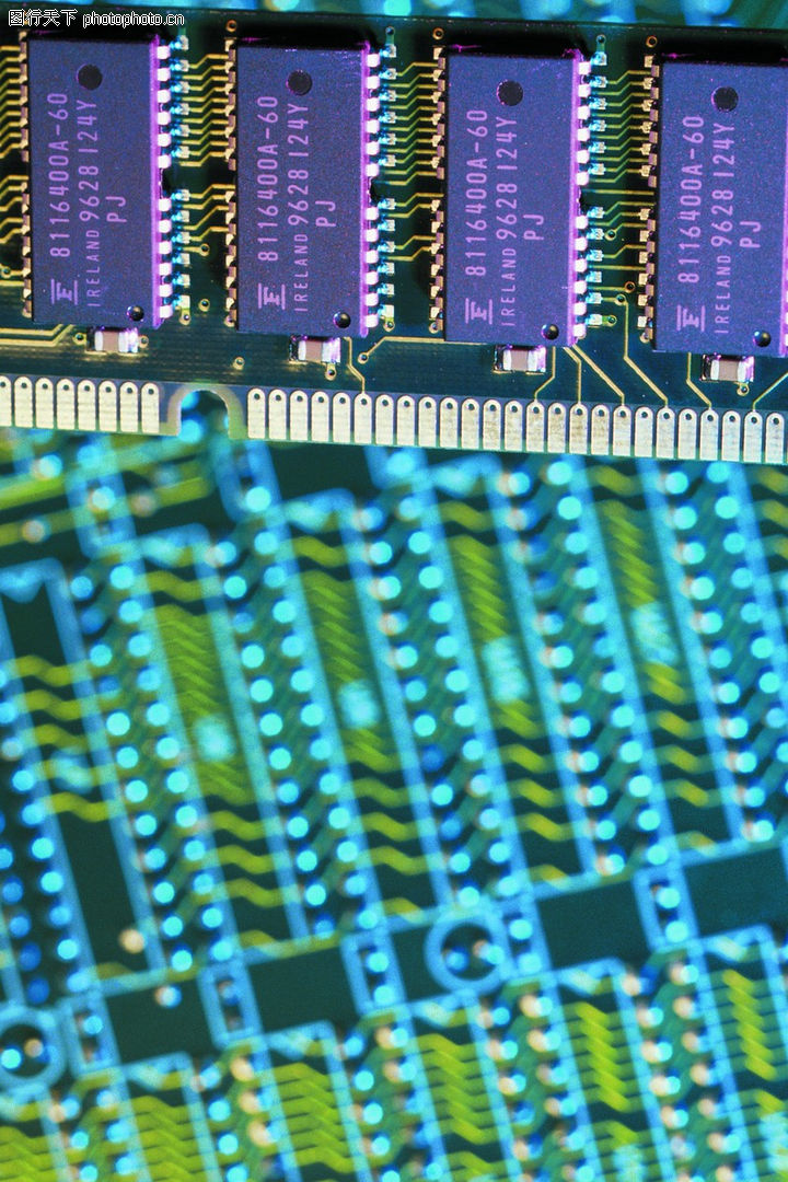 现代科技,科技,内存条 读取 程序,现代科技0077