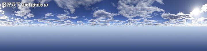 漂亮的横幅素材(1); 自然风景; re:===漂亮的天空横幅===