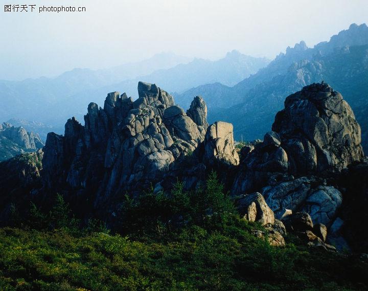 名山风景0044