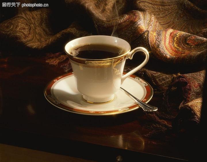咖啡杯+午茶