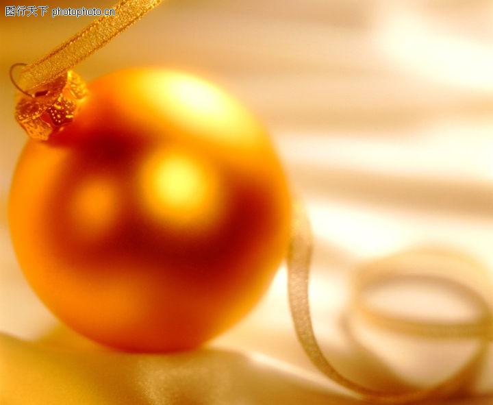 圣诞节/圣诞节0011
