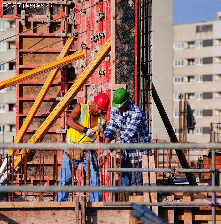 北京混凝土早强剂厂家 混凝土早强剂价格报价 高清图片