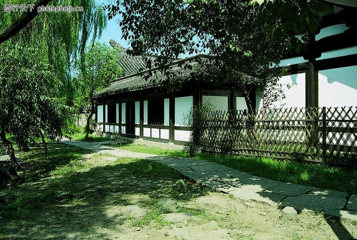 名院,园林,园林 四合院 皇宫,名院0151图片
