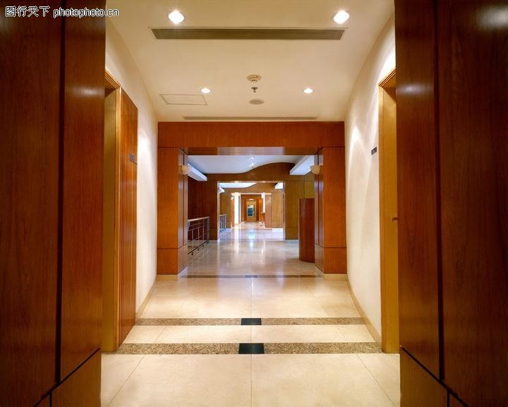 室内装修设计效果图 图片素材