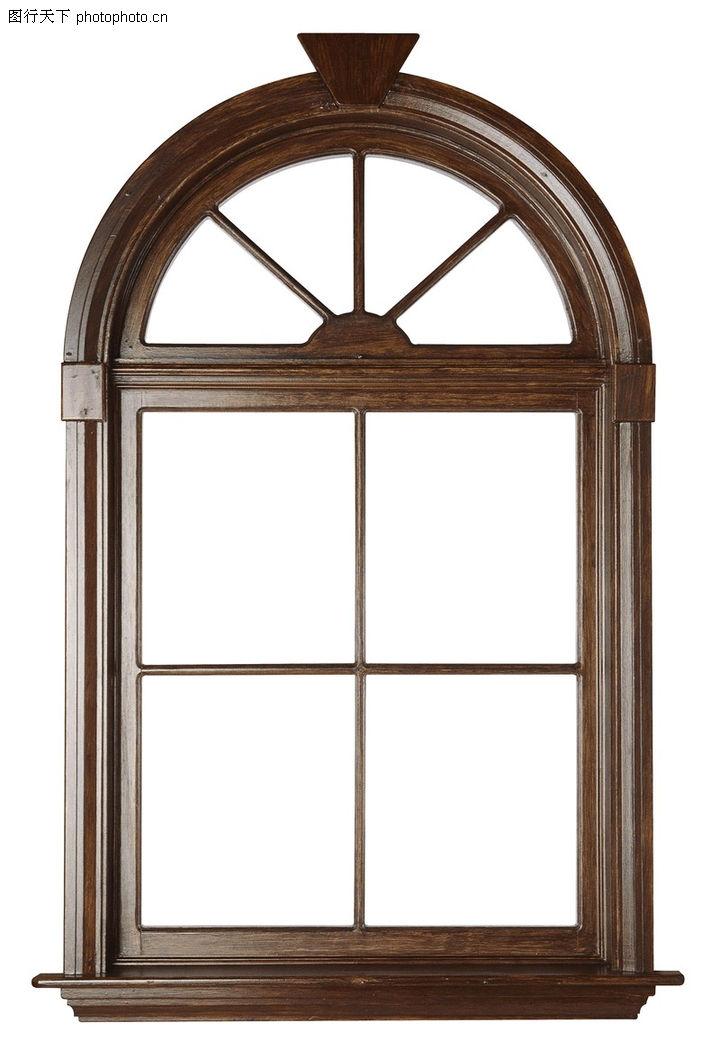 精品门框,装饰,欧式 门窗