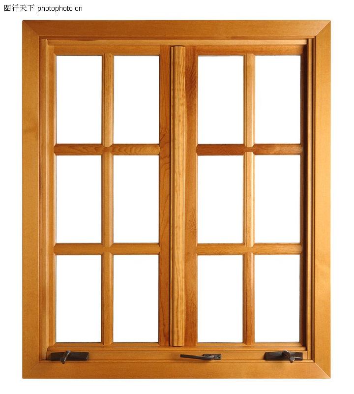 门框造型效果图