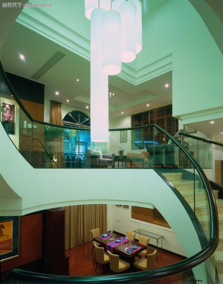 图 装饰图库 吊顶 房子的设计 梯子设计