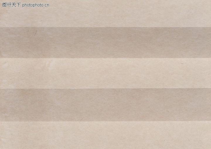 实用底纹,综合,长方条 颜色相间 灰色,实用底纹0102