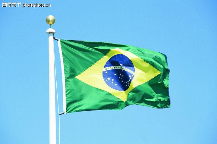 所有国家的旗帜,不同国家的旗帜及国名,国家的旗帜,国家旗帜,高清图片