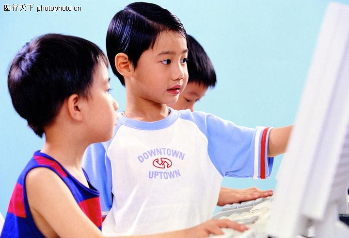 儿童学习0076