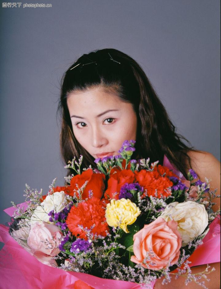 女性/中华女性0271