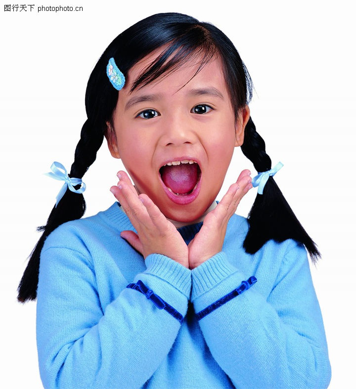 儿童世界0008 儿童世界图 人物图库