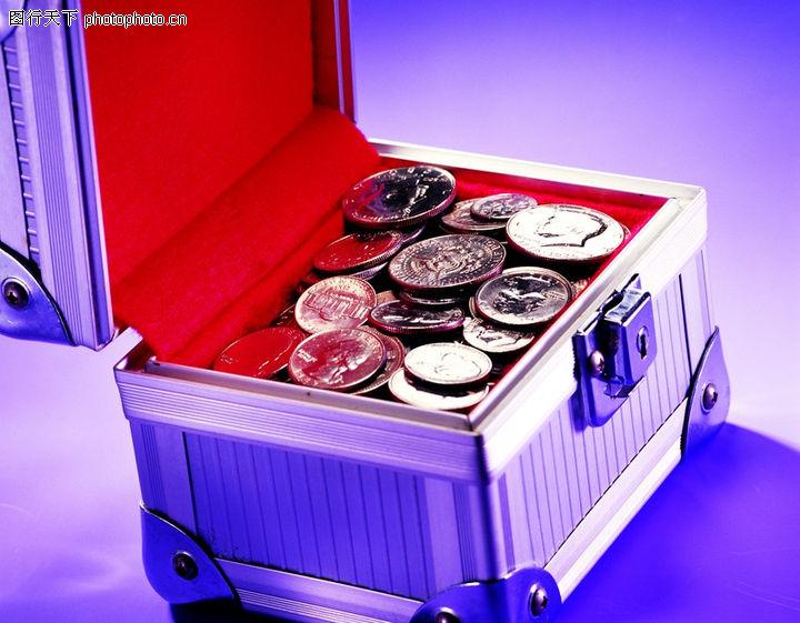 投资金融0007-投资金融图-商业金融图库-藏宝