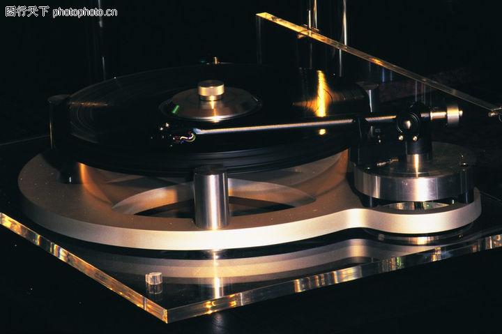 音乐资讯_电子资讯,科技,唱片机