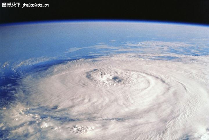 星球俯视0011 星球俯视图 科技图库 南极 上空 旋云 -星球俯视0011图片