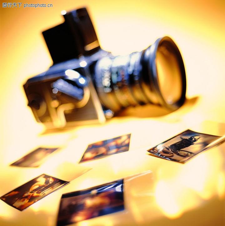2013广告设计大赛_影视制作0006-科技图-科技图库-摄像头 镜头 照片