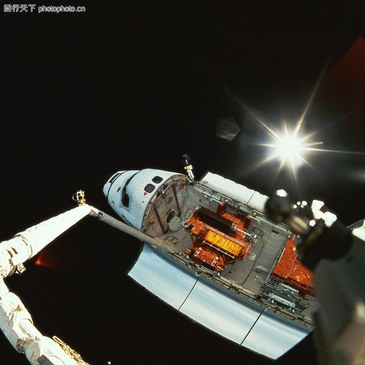 卫星科技,科技,人造卫星,卫星科技0042