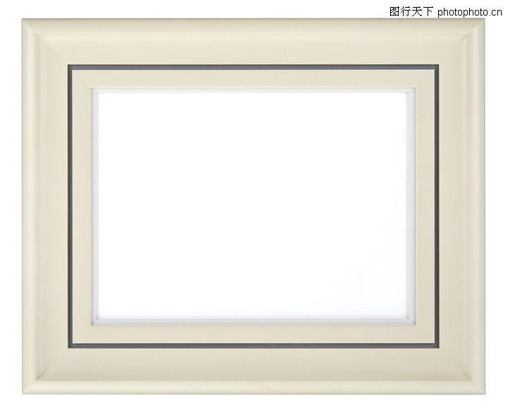 ppt 背景 背景图片 边框 模板 设计 相框 720_585