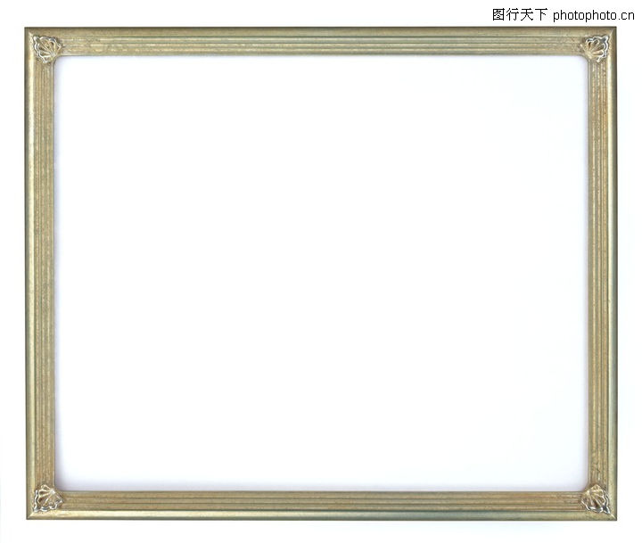 ppt 背景 背景图片 边框 模板 设计 相框 720_609