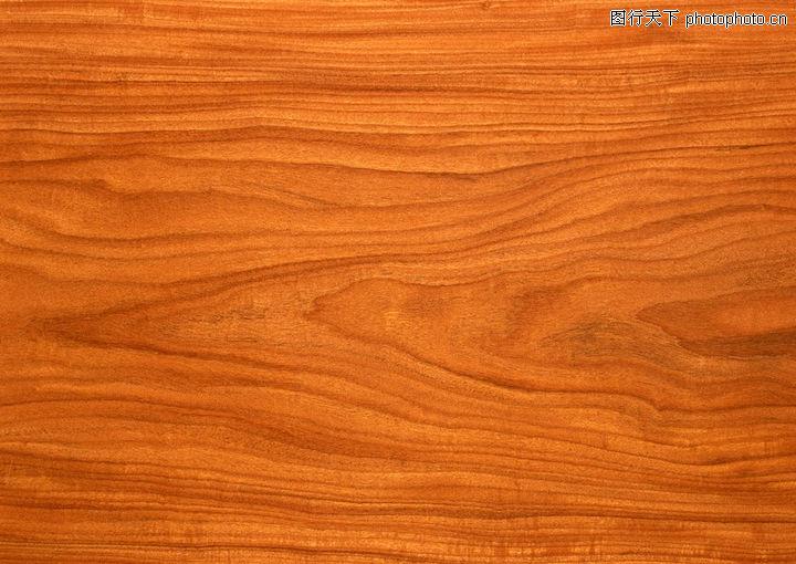 木纹0022 底纹背景图 底纹背景图库 木材 木纹 纹饰