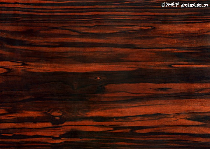 木纹,底纹背景,纹理 木斑 背景,木纹0076