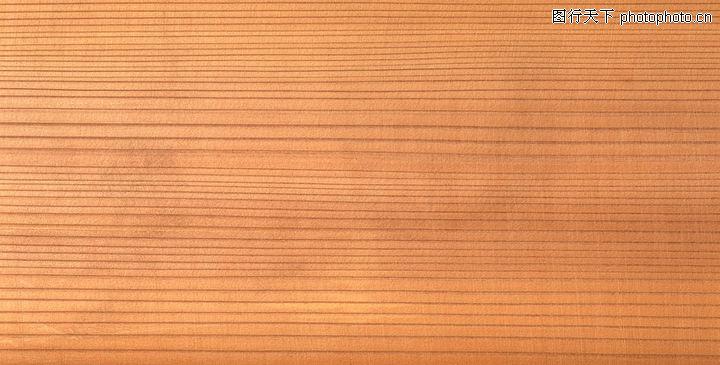 木纹,底纹背景,直线纹 黄色 粗细不均,木纹0102
