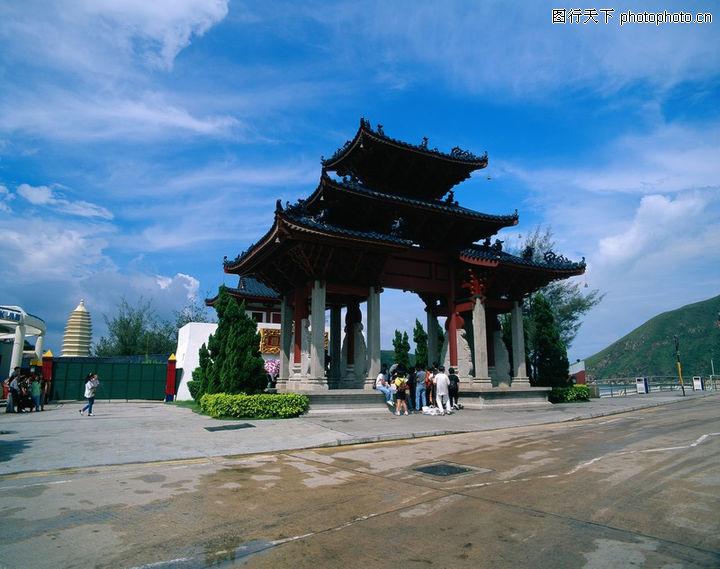 中国各地,中国图片,传统 旅游 景点,中国各地0001