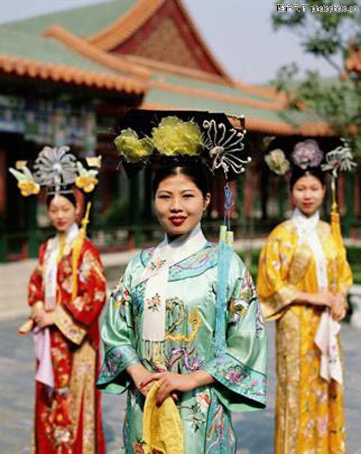 中国图片,皇宫图片