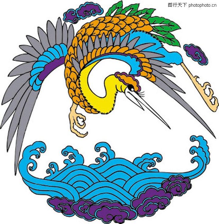 首页 设计图库 中国图片 吉祥动物 >>吉祥动物0019.