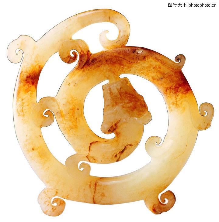 首页 设计图库 中国图片 古玉瓷器 >>古玉瓷器0018.