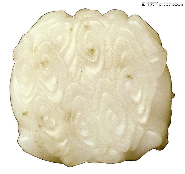 首页 设计图库 中国图片 古玉瓷器 >>古玉瓷器0148.