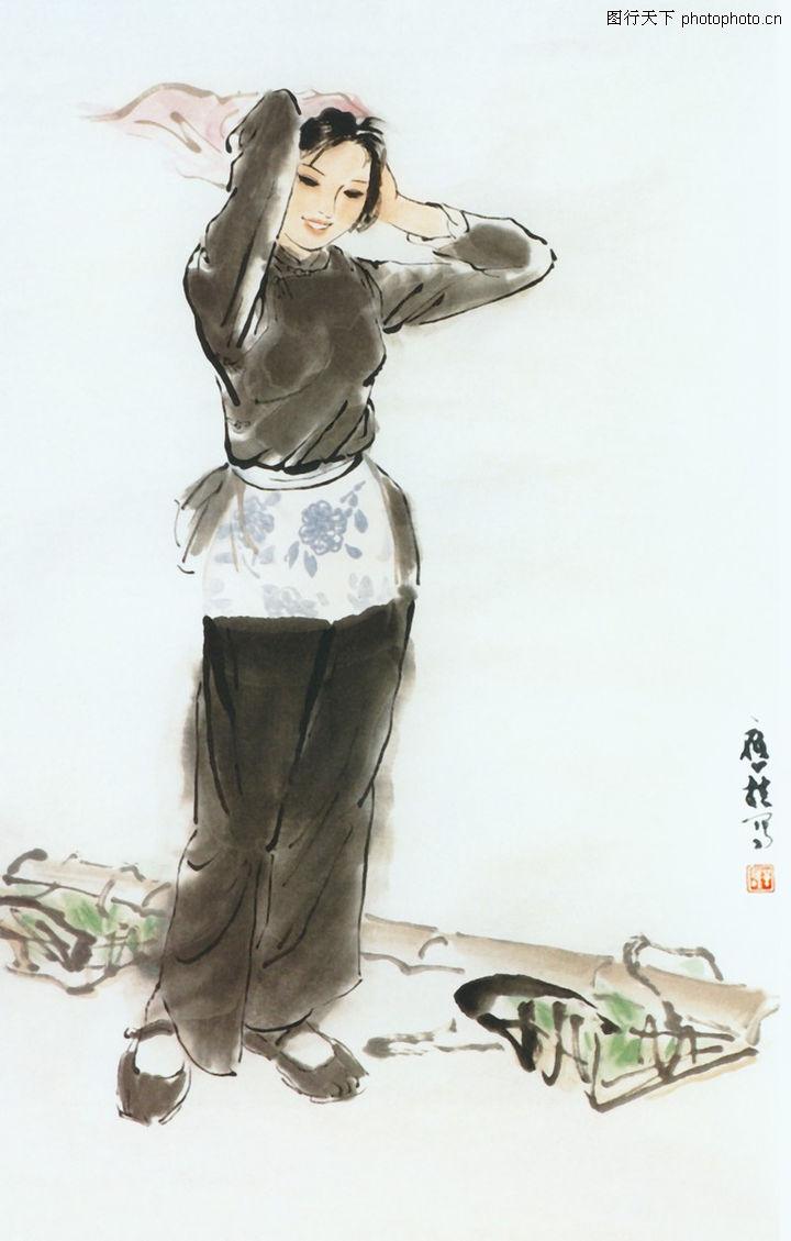 挑担茶叶街边走(原创诗歌) - 晨雨 - chen8816322 的博客