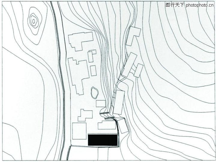 简笔画边框设计图_黑板报边框简