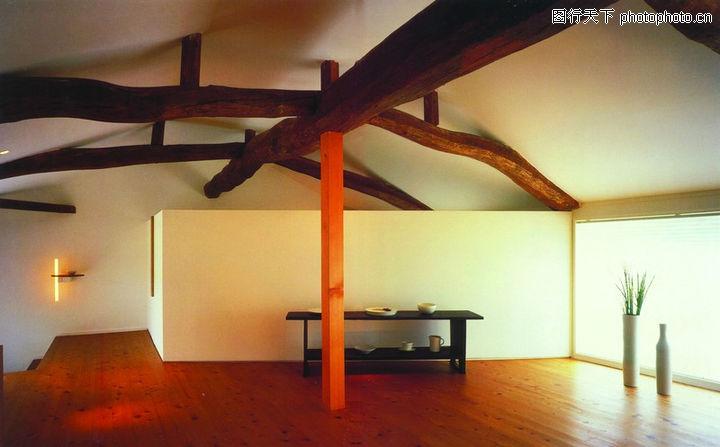 日本设计,室内,日本设计0310