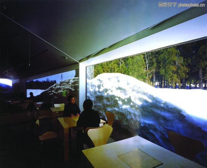 日本设计,室内,日本设计0322