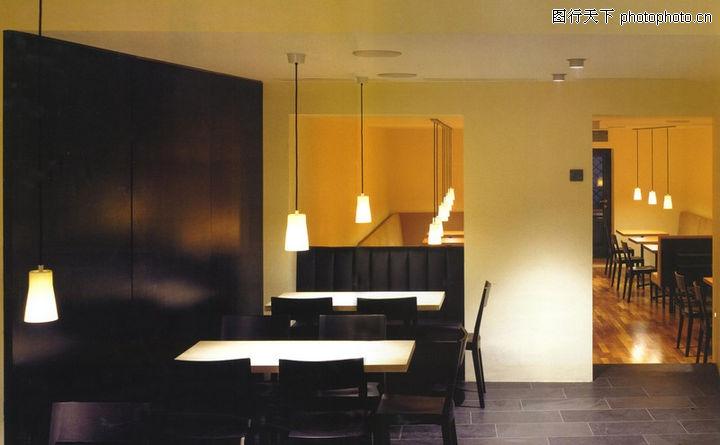 餐厅设计,餐饮,餐厅设计0341
