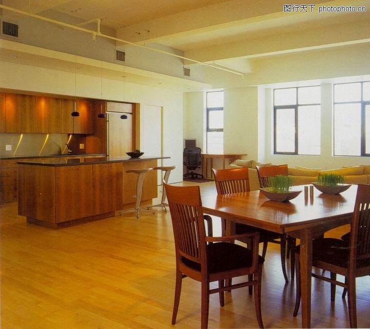 厨房设计,餐饮,厨房设计0441