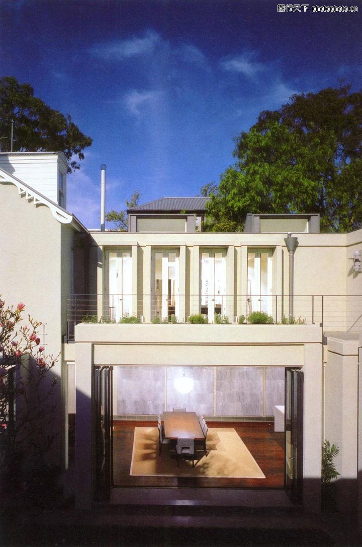 世界最好的100栋别墅,别墅,世界最好的100栋别墅0795