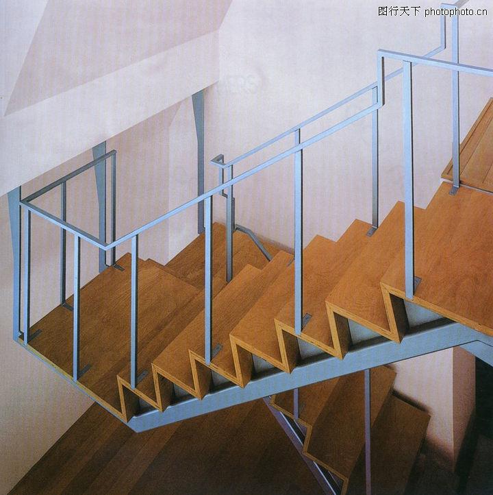 楼梯设计图   农村房屋室内楼梯设计图7   楼梯设计,阁楼—
