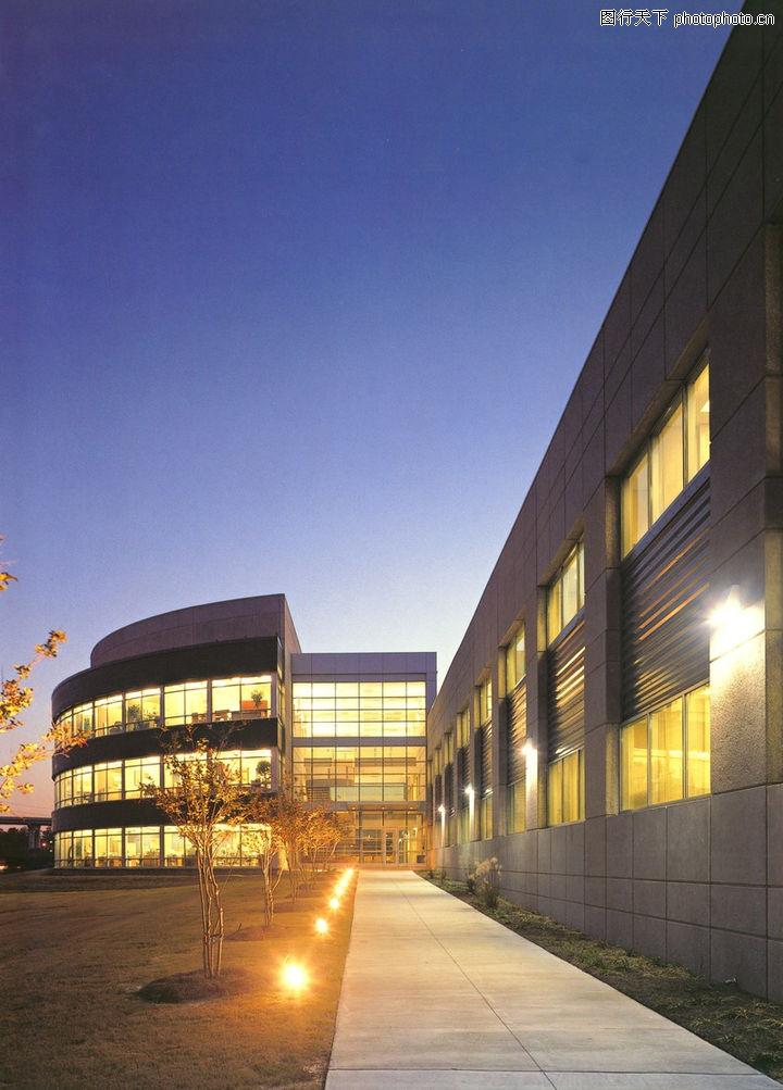 最佳建筑系列,世界建筑,最佳建筑系列0272