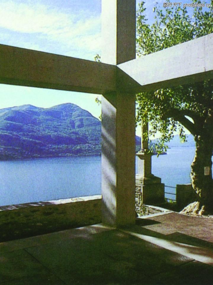 瑞士,世界建筑设计,瑞士0141
