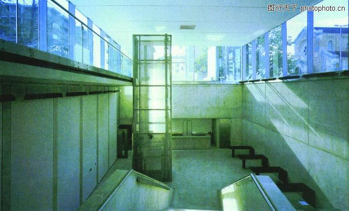 瑞士,世界建筑设计,瑞士0147