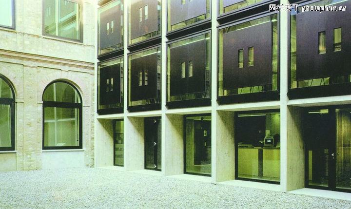 瑞士,世界建筑设计,瑞士0160