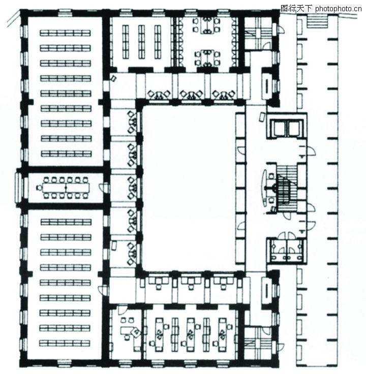 瑞士,世界建筑设计,瑞士0162