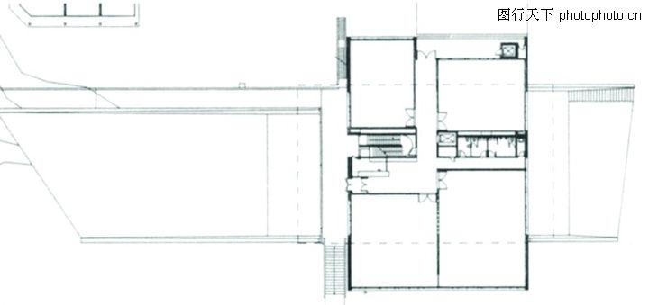瑞士,世界建筑设计,瑞士0177