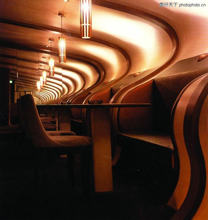 酒吧 酒店酒吧 室内装修设计效果图 室内效果图图片素材