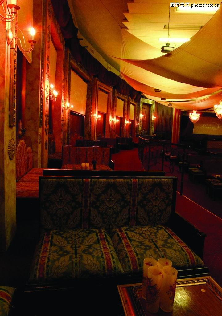 酒吧图片_酒吧0336-酒店酒吧图-酒店酒吧图库
